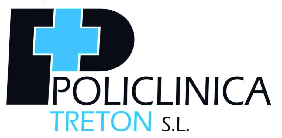 Policlínica Treton