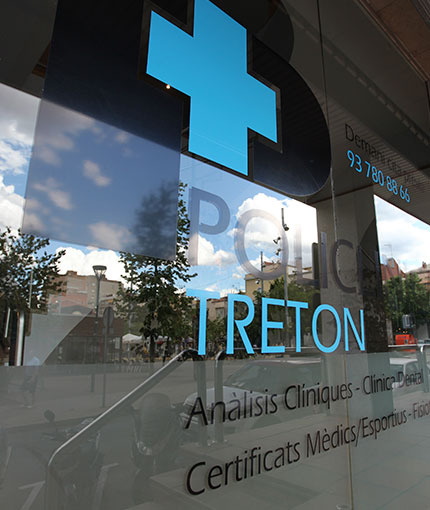treton-4