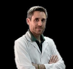 Sr. Genaro Padial García