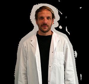 Dr. Àlex Prats Escudero