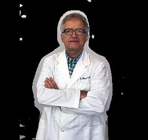 Dr. Àngel Rodríguez Jornet