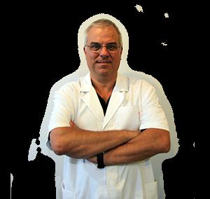 Dr. Gabriel Obiols Alfonso