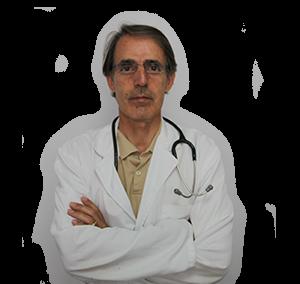 Dr. Josep Bigordà Amat