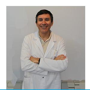 Dr. Miquel Casals Andreu