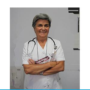 Dra. Eugènia Coppulo Rovira