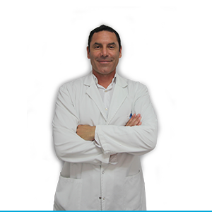 Dr.Jorge Echevarría Martín