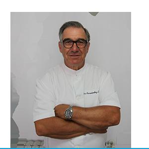 Dr. Miquel Fernández-Layos Elías