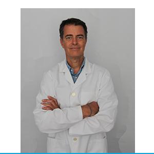 Dr. Marc Matarrodona Riera