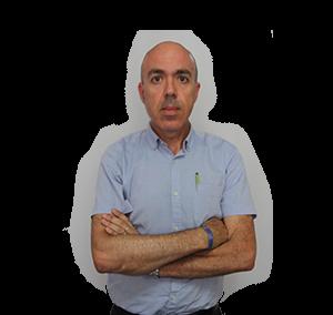 Dr. Cristóbal Orellana Garrido