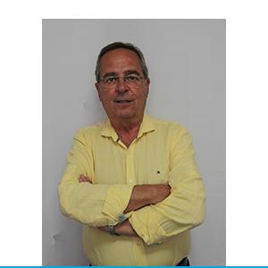 Dr. Francesc Sabater Mata de la Barata