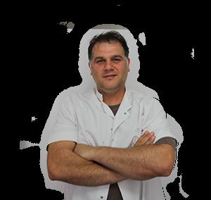 Sr. David Medina del Rio