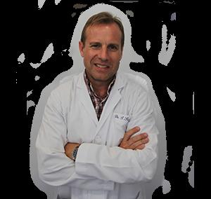 Dr. Josep Sandin Hernández