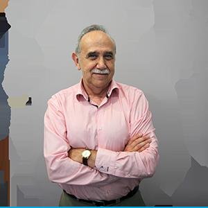 Dr. Jordi Anglada Barceló