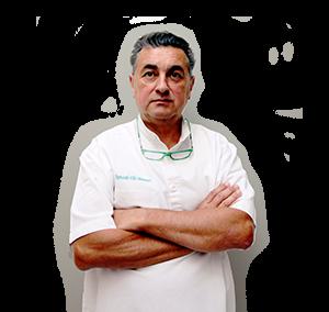 Dr. Ignasi Gil-Vernet