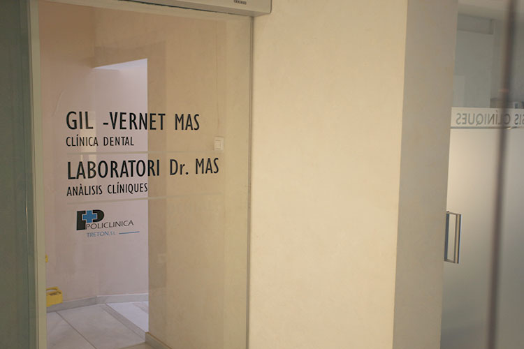 Gil-Vernet-Mas-2