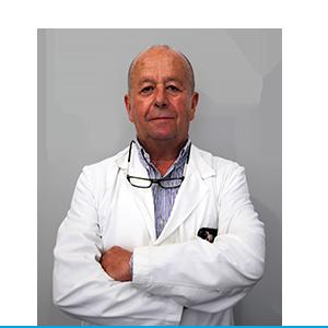 Dr. Juan Luís Maestro de León