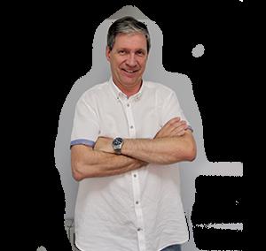 Dr. Antoni Riba Blanch