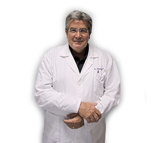 Dr.Joaquim Ristol Pont