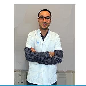 Dr. Onofre Sáez Galdeano