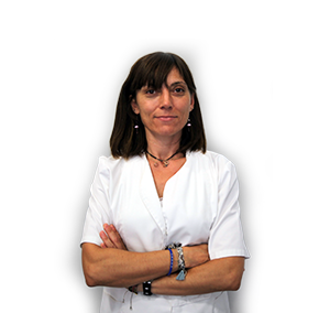 Dra. Marta Torreguitart Llauradó