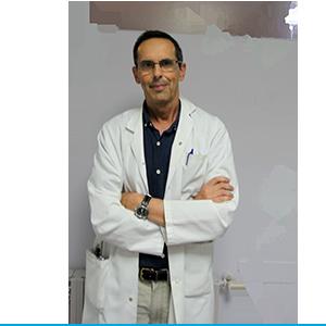 Dr. Alfons Vancells Vallhonrat