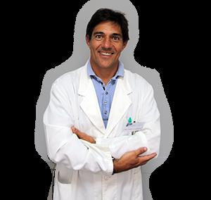 Dr. Jordi Villalba Modol
