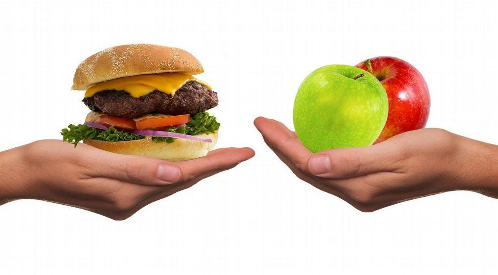 Dietes exprés. Són realment efectives?