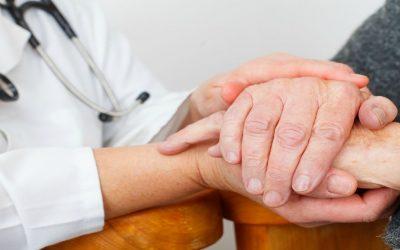 El Parkinson: una malaltia del sistema nerviós