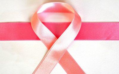 L'atenció psicològica en dones davant el càncer