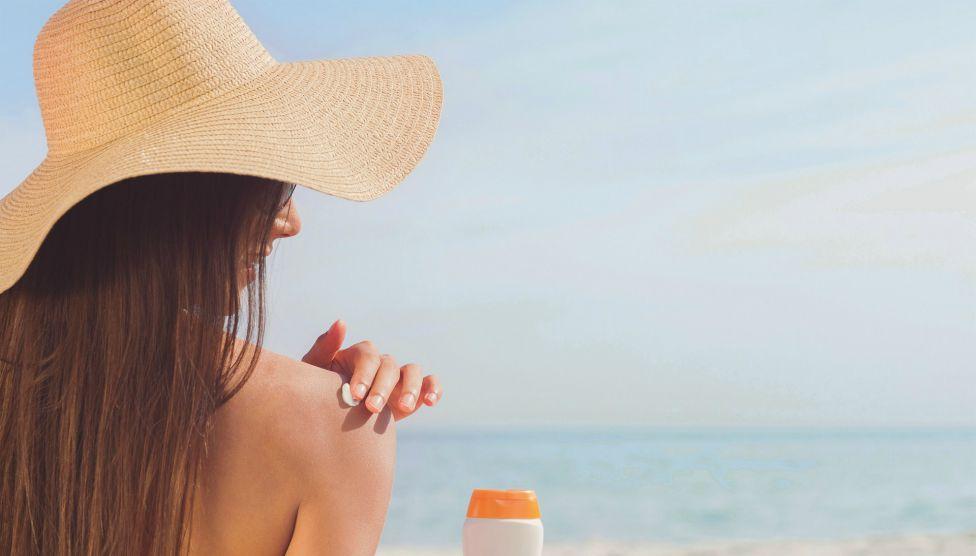 Consells per protegir la teva pell durant l'estiu
