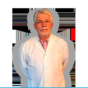 Dr. Benjamín Martín Martínez