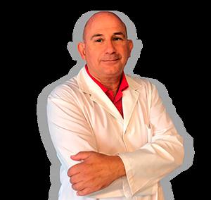 Dr. Pere Comas Bergua