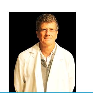 Dr. Rafael Arguindegui i Pons