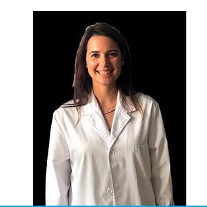 Dra. Leticia de Verdonces Roman