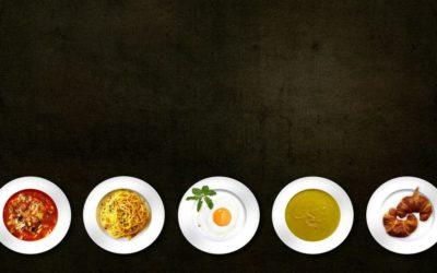 L'augment de les al·lèrgies i intoleràncies alimentàries