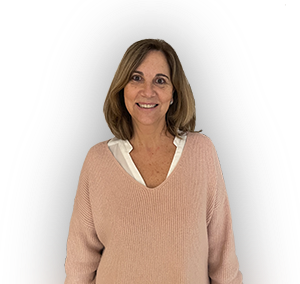 Sra. Marta Badiella Aurell