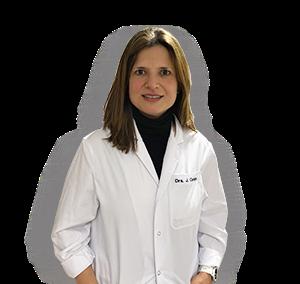 Dra. Judith Camps Lasa